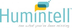 HMNTL_Logo-Color2 originalHIGHRES