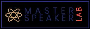 Master Speaker Lab