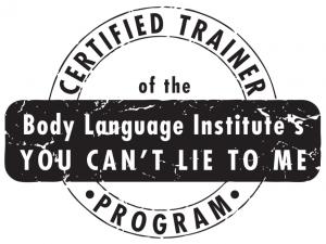 BLI Trainer Cert