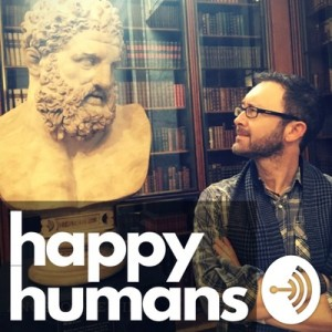 Happy Humans Podcast